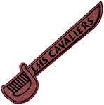 24 inch Cavalry Sword
